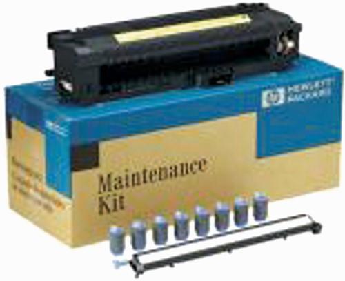 Maintenance kit HP CB389A.