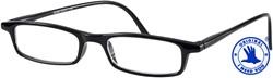 Leesbril I Need You model Adam kleur zwart sterkte +1.50dpt.