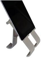 Multistandaard R-Go treepod biobased milieuvriendelijke en ergonomische laptopstandaard.-2