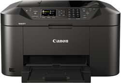 All-in-one inkjet printer Canon Maxify MB-2155.