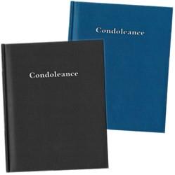 Condoleanceboeken