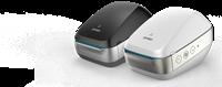 Dymo LabelWriter Wireless WiFi wit.-10