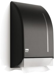 Satino handdoek dispensers