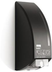 Satino toiletbrilreiniger dispensers