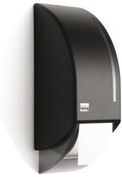 Satino toiletpapier dispensers