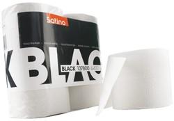 Satino toiletpapier