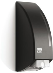 Satino zeep dispensers