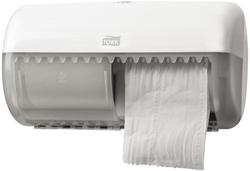 Tork toiletpapier dispensers