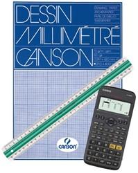 Meten en rekenen