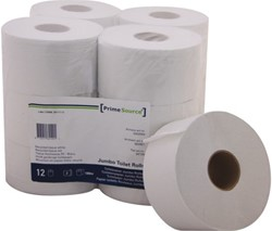 PrimeSource toiletpapier