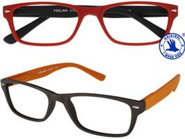 309b1da0e42669 Leesbrillen bestelt u eenvoudig en snel op Dijkgraaf.nl