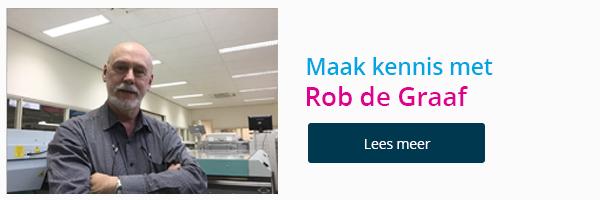 Maak kennis met een medewerker van Dijkgraaf-Rijsdorp