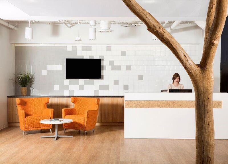 Tips voor een leuke en voordelige inrichting van je kantoor