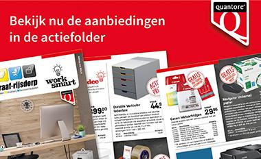 Alle WorkSmart aanbiedingen op dijkgraaf.nl