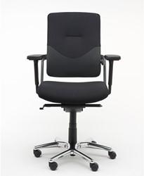 Bureaustoel Rohde Grahl Xenium Classic XL.